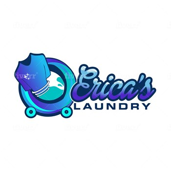 Ericas Laundry Express Offers Wash and Fold Pickup and Delivery Near Tarzana Ca