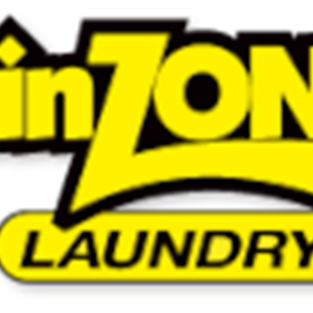 SpinZone Laundry offers pickup and delivery in Austin Texas